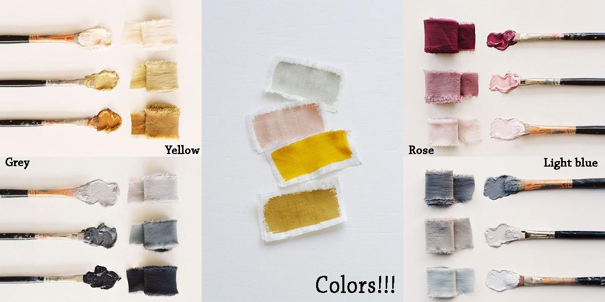 colors!.jpg